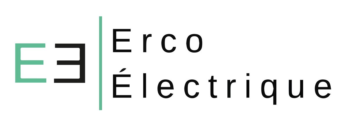 Erco Électrique